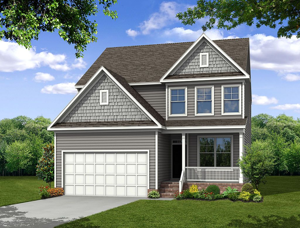 http://partners-dynamic.bdxcdn.com/Images/Homes/EastwoodHomes/max1500_33390158-190407.jpg