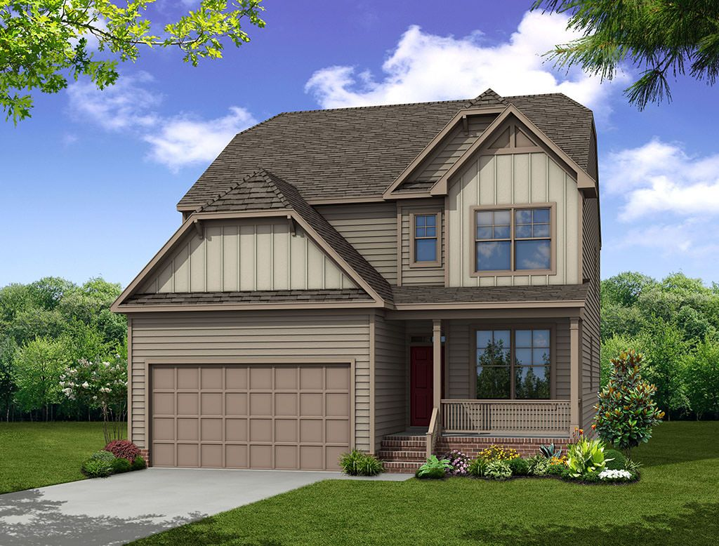 http://partners-dynamic.bdxcdn.com/Images/Homes/EastwoodHomes/max1500_33390161-190407.jpg