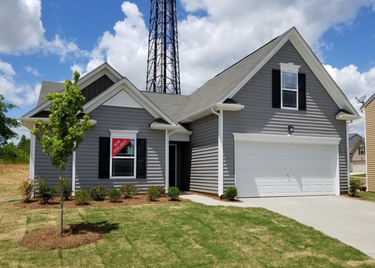 http://partners-dynamic.bdxcdn.com/Images/Homes/EastwoodHomes/max1500_34172272-190508.jpg