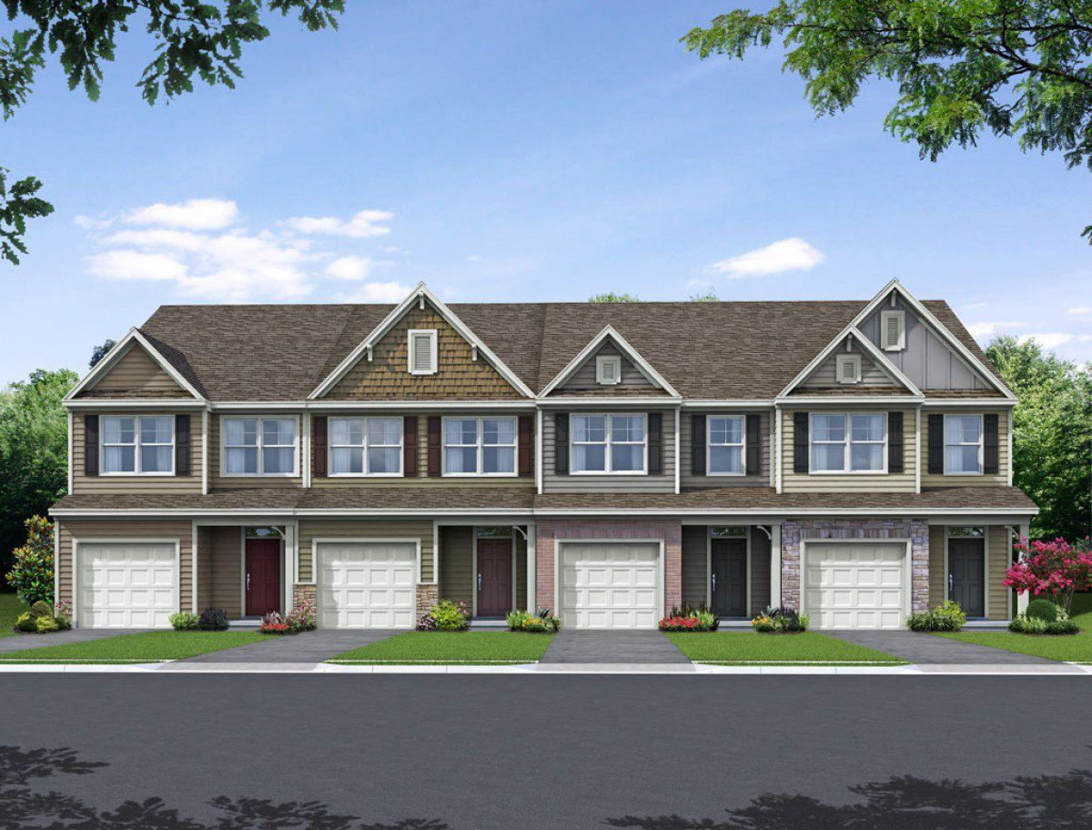 http://partners-dynamic.bdxcdn.com/Images/Homes/EastwoodHomes/max1500_34429081-190522.jpg