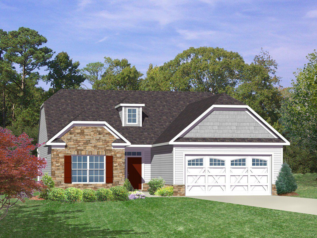 http://partners-dynamic.bdxcdn.com/Images/Homes/EastwoodHomes/max1500_34446925-190523.jpg