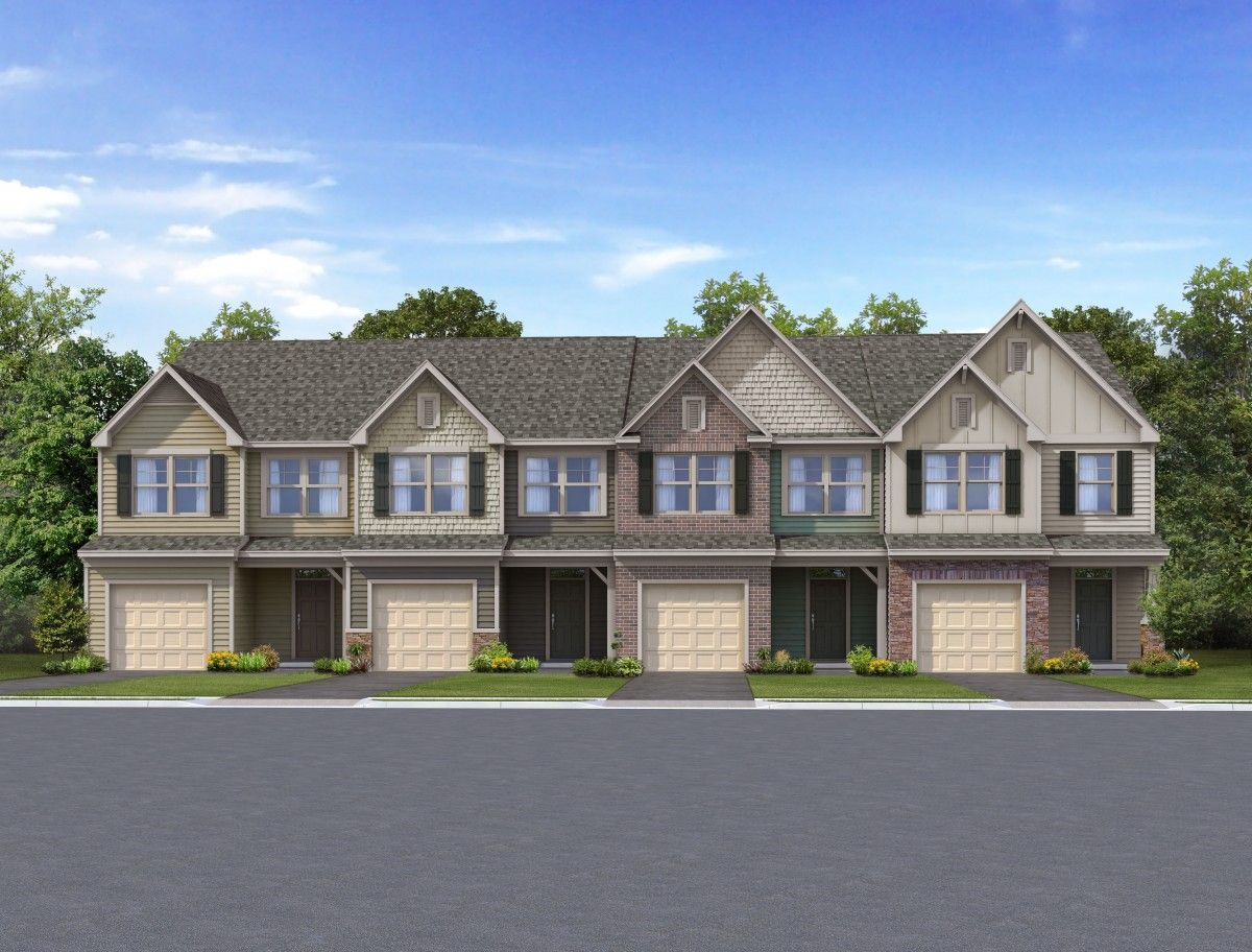 http://partners-dynamic.bdxcdn.com/Images/Homes/EastwoodHomes/max1500_37447564-190826.jpg