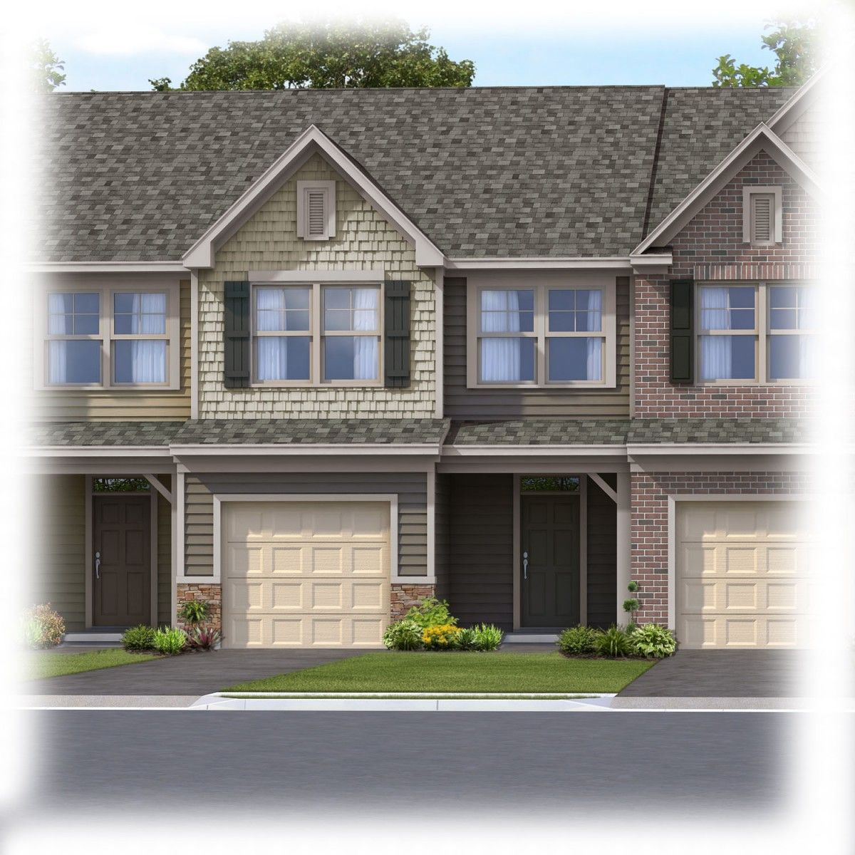 http://partners-dynamic.bdxcdn.com/Images/Homes/EastwoodHomes/max1500_37447566-190826.jpg