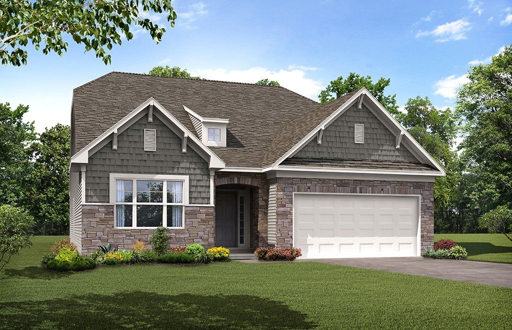 http://partners-dynamic.bdxcdn.com/Images/Homes/EastwoodHomes/max1500_37595777-190901.jpg