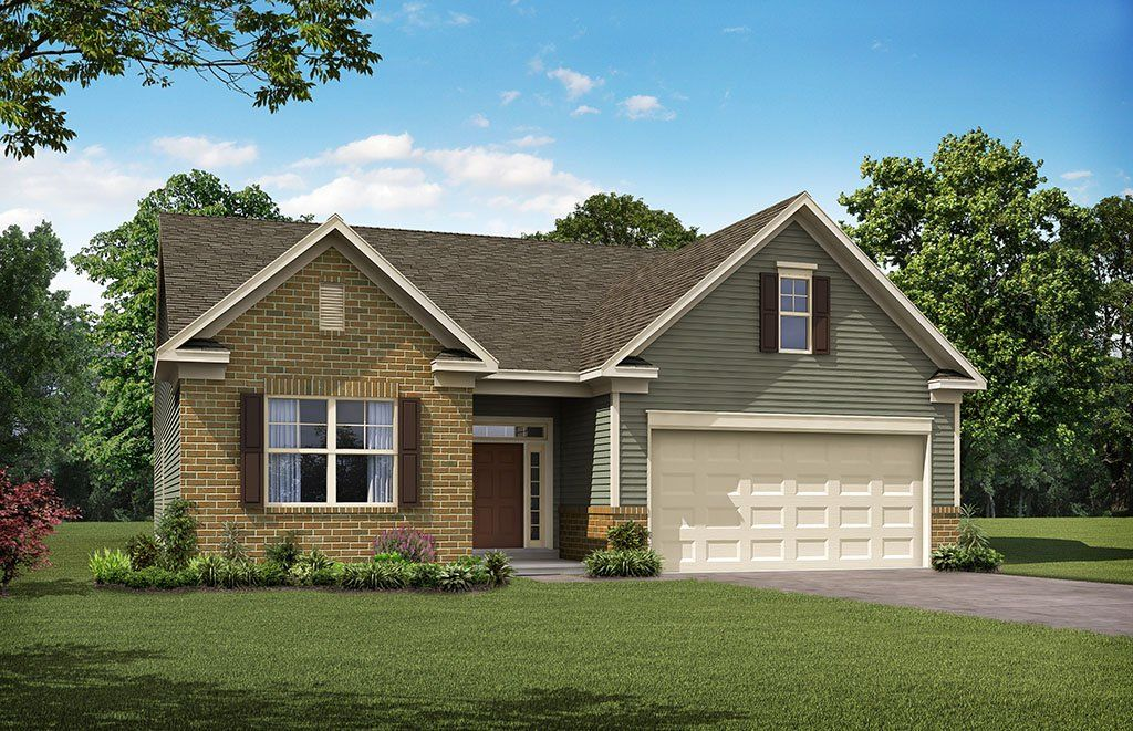 http://partners-dynamic.bdxcdn.com/Images/Homes/EastwoodHomes/max1500_37595778-190901.jpg