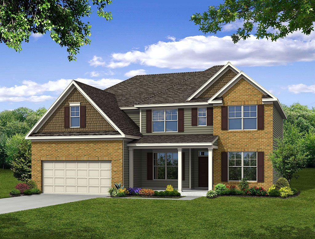 http://partners-dynamic.bdxcdn.com/Images/Homes/EastwoodHomes/max1500_37595786-190901.jpg