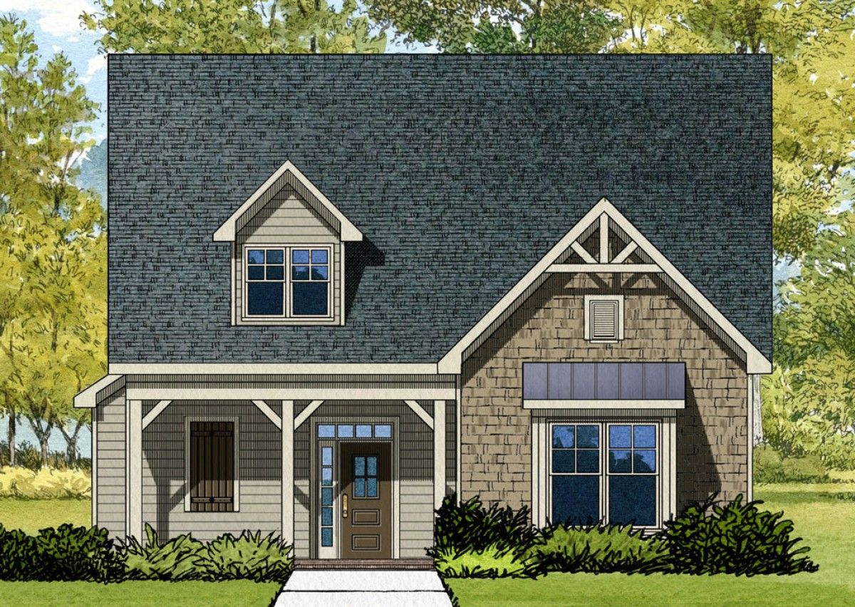 http://partners-dynamic.bdxcdn.com/Images/Homes/EastwoodHomes/max1500_39565938-191127.jpg