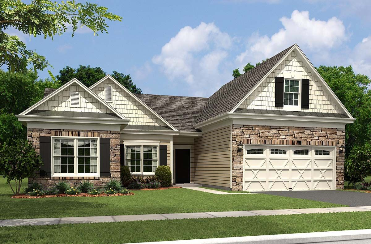 http://partners-dynamic.bdxcdn.com/Images/Homes/EastwoodHomes/max1500_39695501-191204.jpg