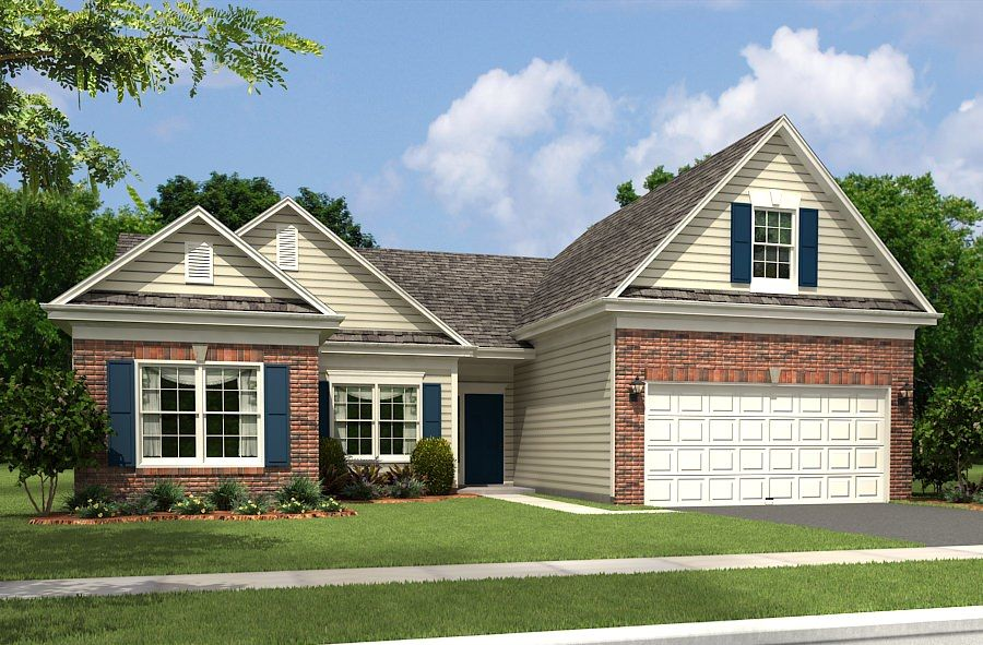 http://partners-dynamic.bdxcdn.com/Images/Homes/EastwoodHomes/max1500_39695502-191204.jpg