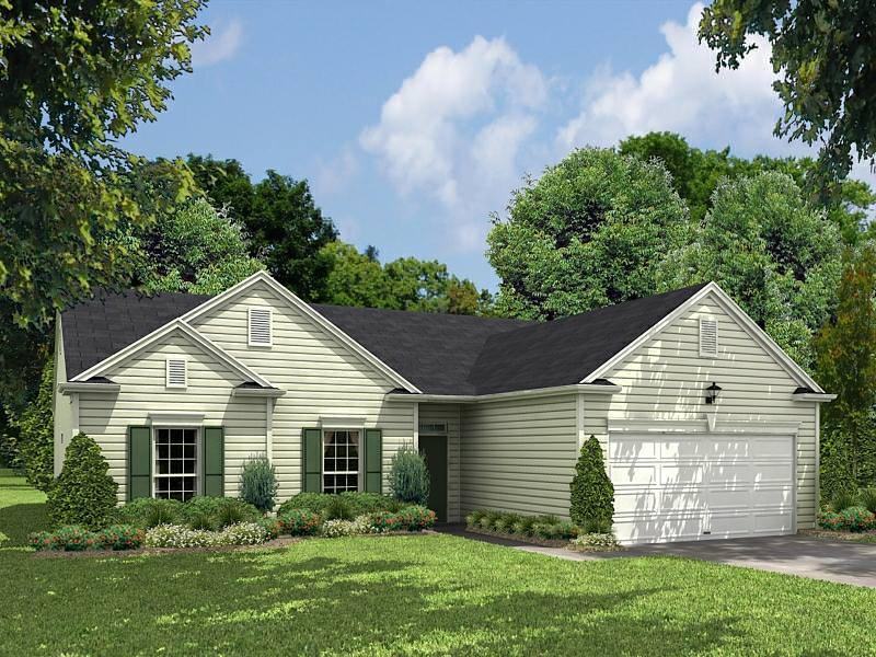 http://partners-dynamic.bdxcdn.com/Images/Homes/EastwoodHomes/max1500_39695526-191204.jpg