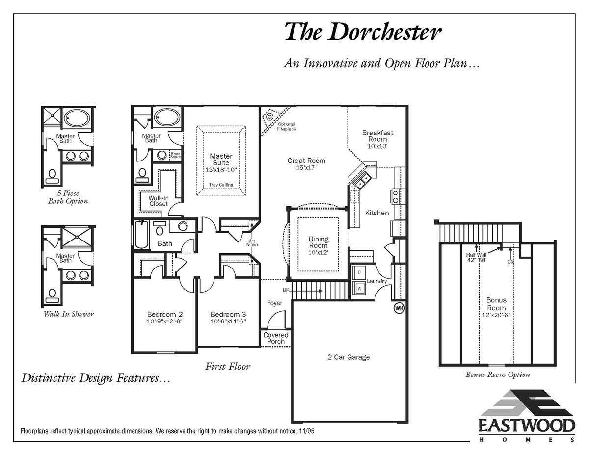 http://partners-dynamic.bdxcdn.com/Images/Homes/EastwoodHomes/max1500_39695527-191204.jpg