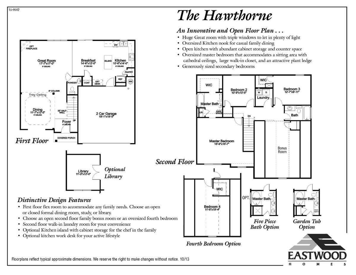 http://partners-dynamic.bdxcdn.com/Images/Homes/EastwoodHomes/max1500_39695534-191204.jpg