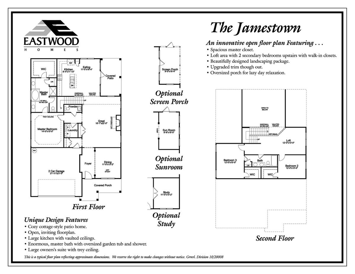 http://partners-dynamic.bdxcdn.com/Images/Homes/EastwoodHomes/max1500_39695669-191204.jpg