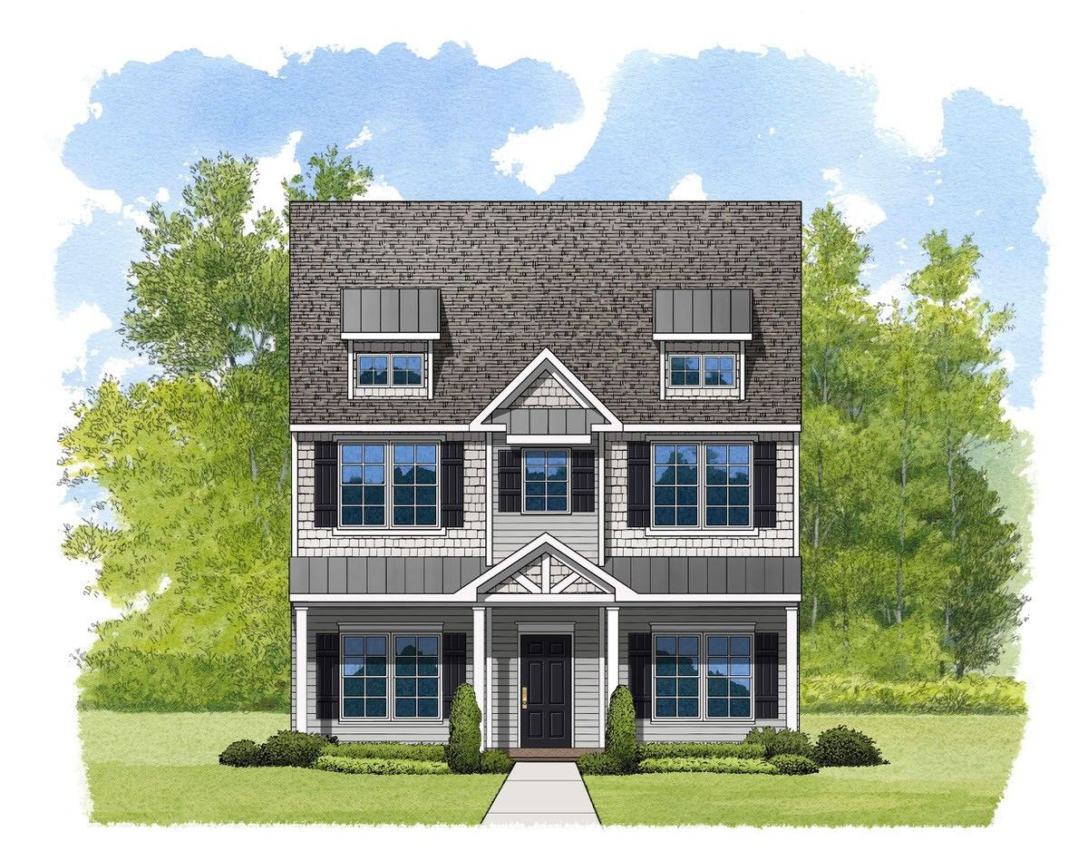 http://partners-dynamic.bdxcdn.com/Images/Homes/EastwoodHomes/max1500_39695760-191204.jpg