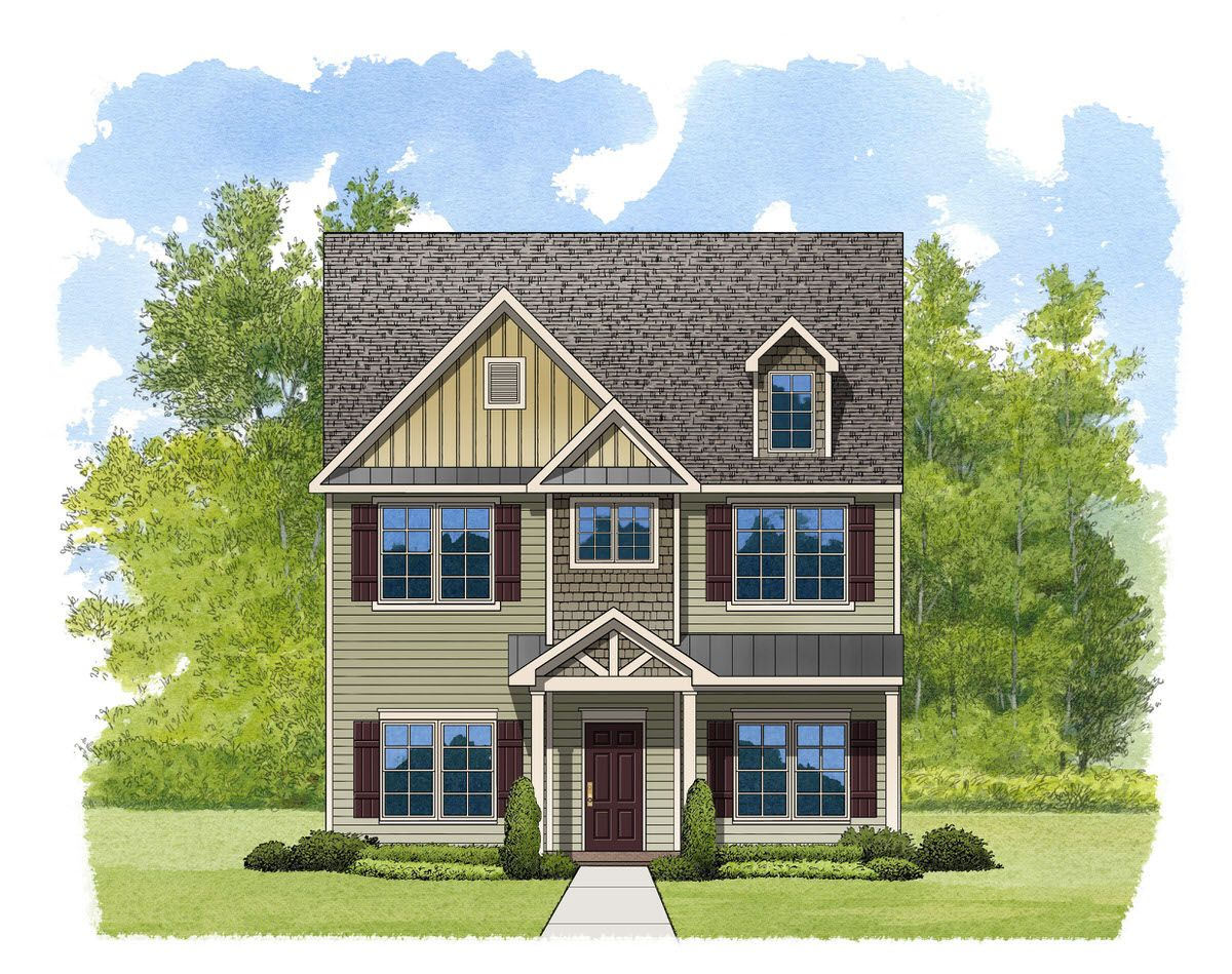 http://partners-dynamic.bdxcdn.com/Images/Homes/EastwoodHomes/max1500_39695761-191204.jpg