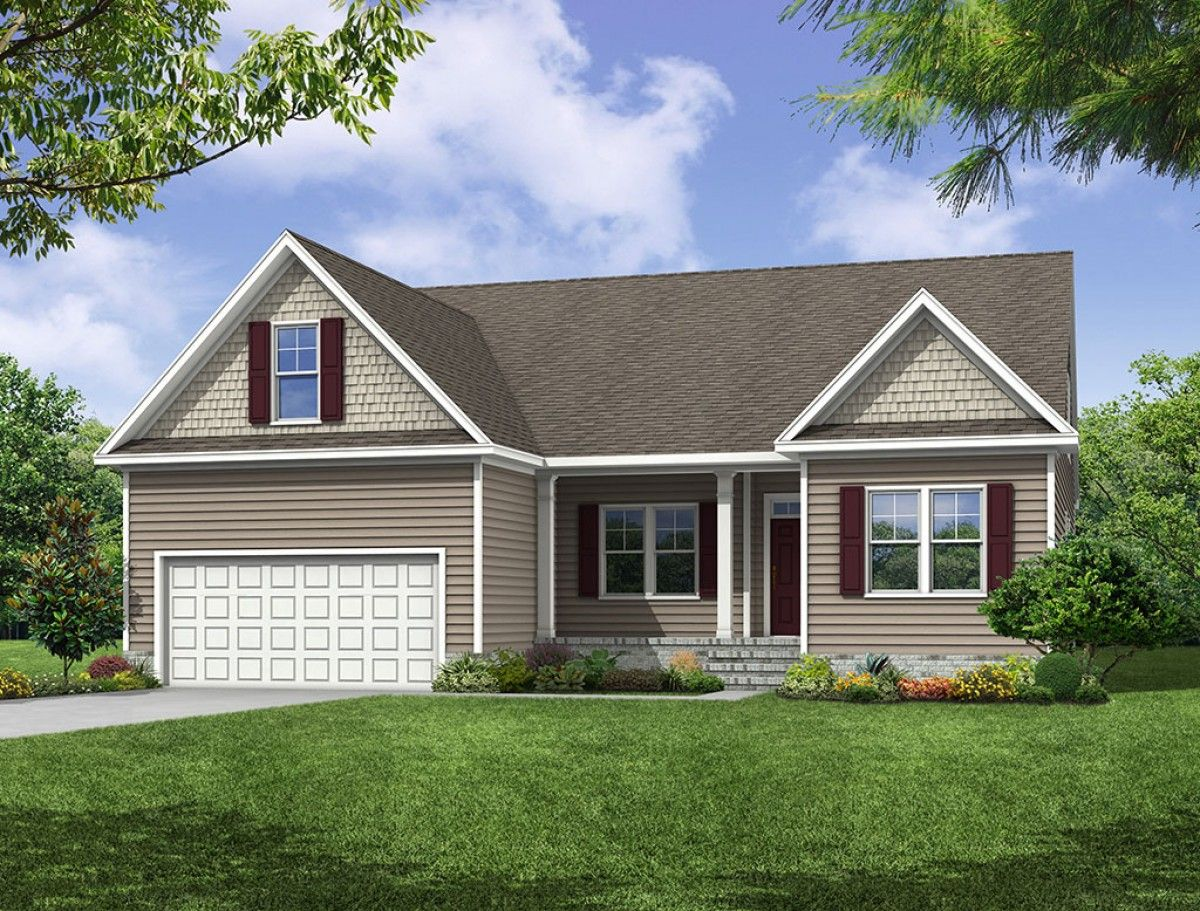 http://partners-dynamic.bdxcdn.com/Images/Homes/EastwoodHomes/max1500_39695813-191204.jpg