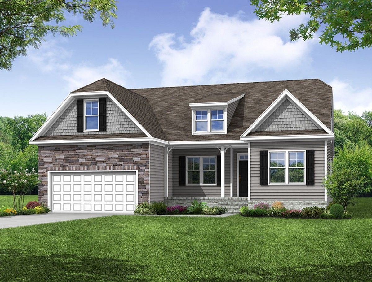 http://partners-dynamic.bdxcdn.com/Images/Homes/EastwoodHomes/max1500_39695814-191204.jpg