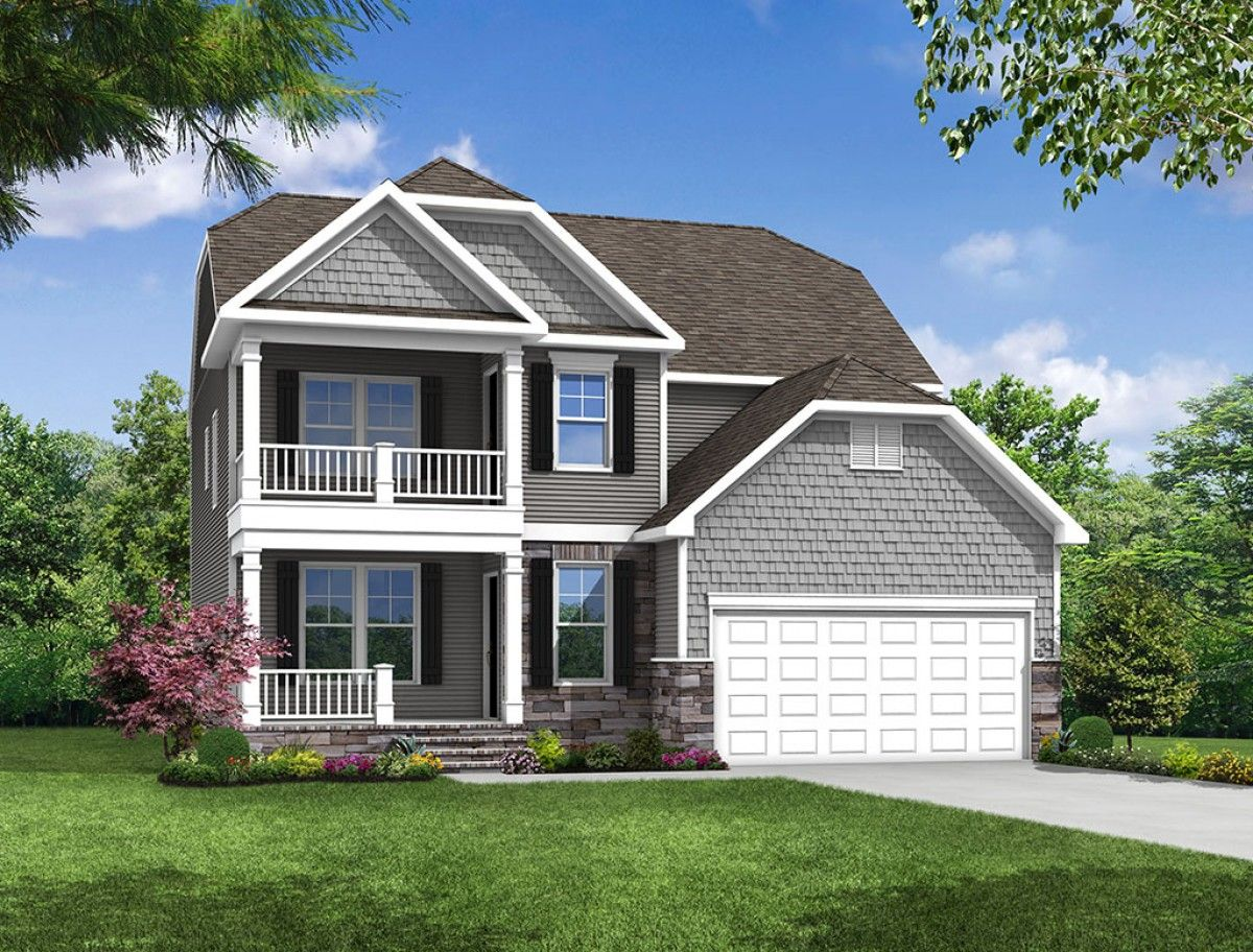 http://partners-dynamic.bdxcdn.com/Images/Homes/EastwoodHomes/max1500_39695822-191204.jpg