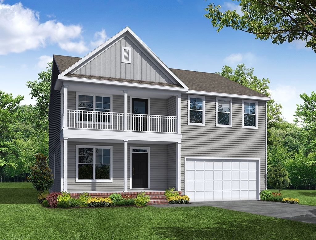 http://partners-dynamic.bdxcdn.com/Images/Homes/EastwoodHomes/max1500_39695829-191204.jpg
