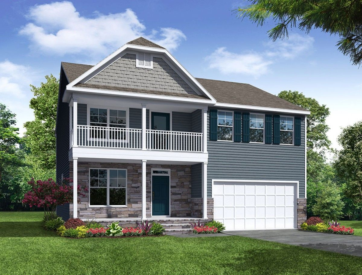 http://partners-dynamic.bdxcdn.com/Images/Homes/EastwoodHomes/max1500_39695830-191204.jpg