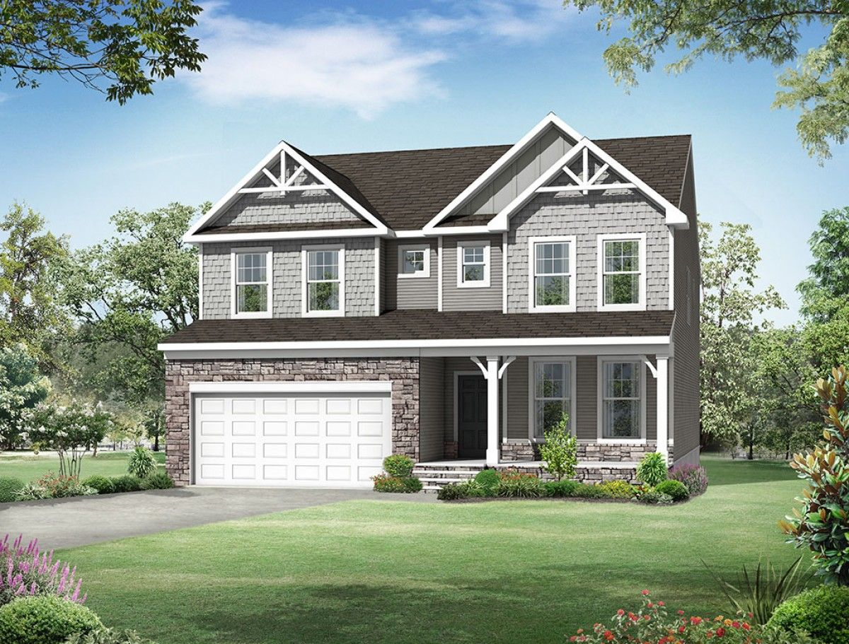 http://partners-dynamic.bdxcdn.com/Images/Homes/EastwoodHomes/max1500_39695842-191204.jpg