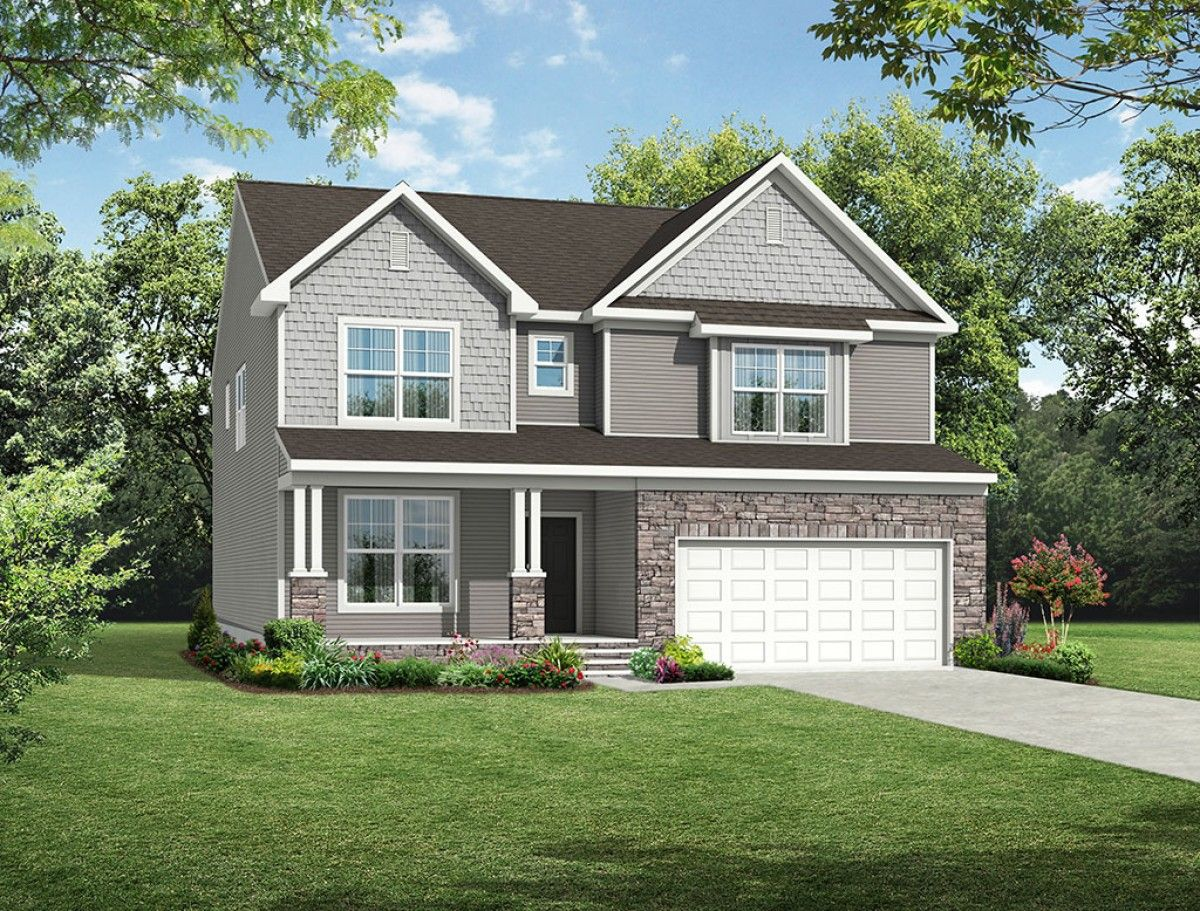 http://partners-dynamic.bdxcdn.com/Images/Homes/EastwoodHomes/max1500_39695843-191204.jpg