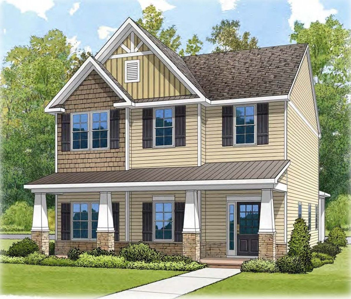 http://partners-dynamic.bdxcdn.com/Images/Homes/EastwoodHomes/max1500_39695853-191204.jpg