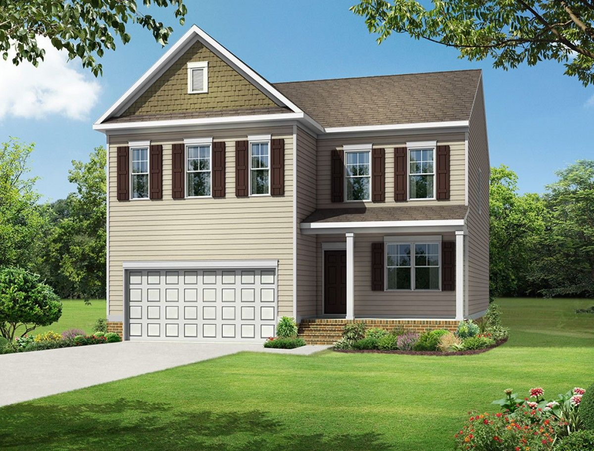 http://partners-dynamic.bdxcdn.com/Images/Homes/EastwoodHomes/max1500_39695871-191204.jpg