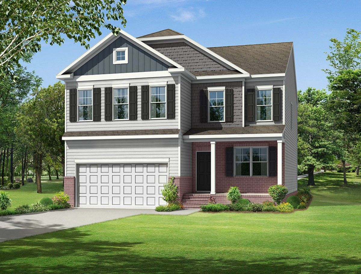 http://partners-dynamic.bdxcdn.com/Images/Homes/EastwoodHomes/max1500_39695872-191204.jpg
