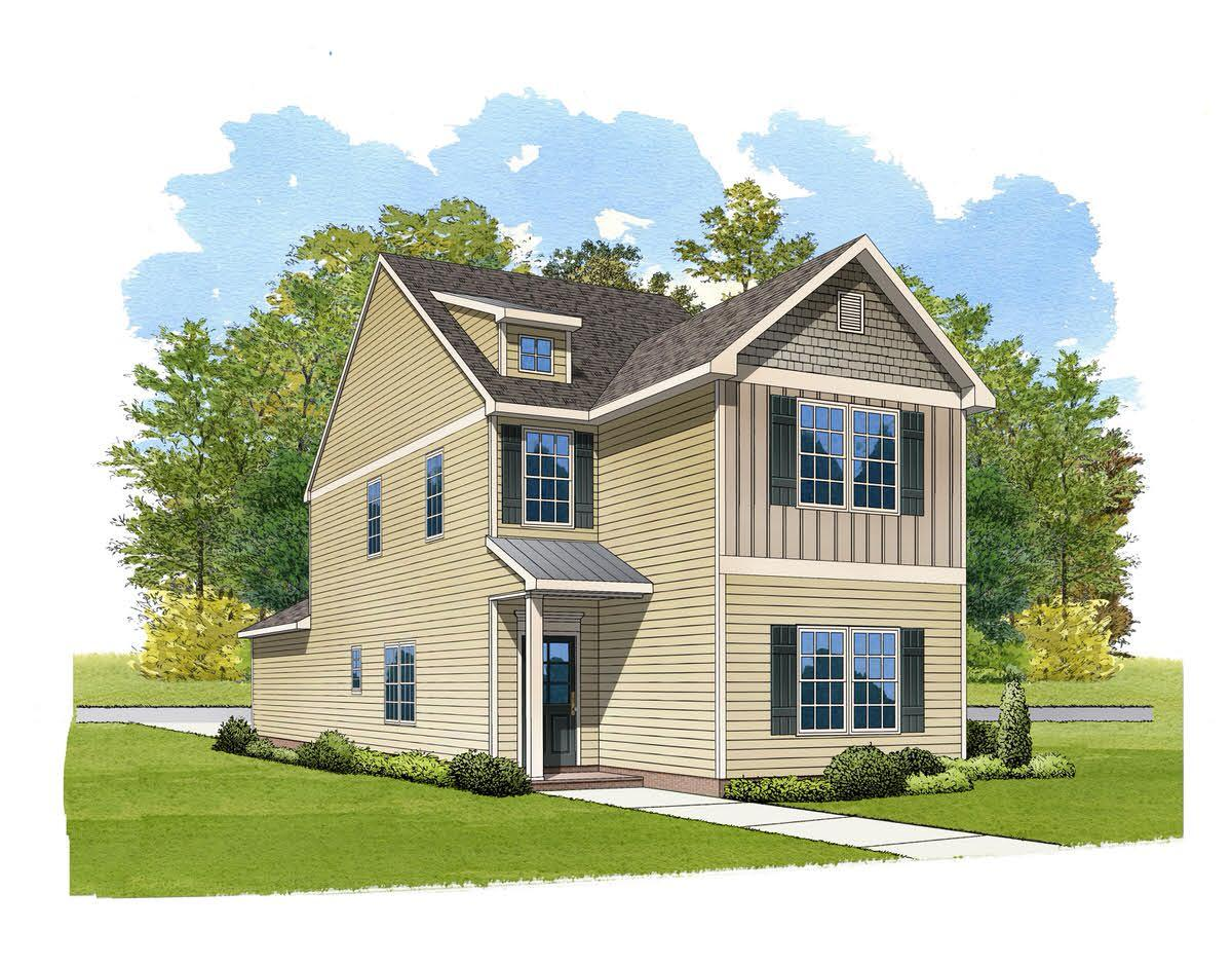 http://partners-dynamic.bdxcdn.com/Images/Homes/EastwoodHomes/max1500_39695889-191204.jpg