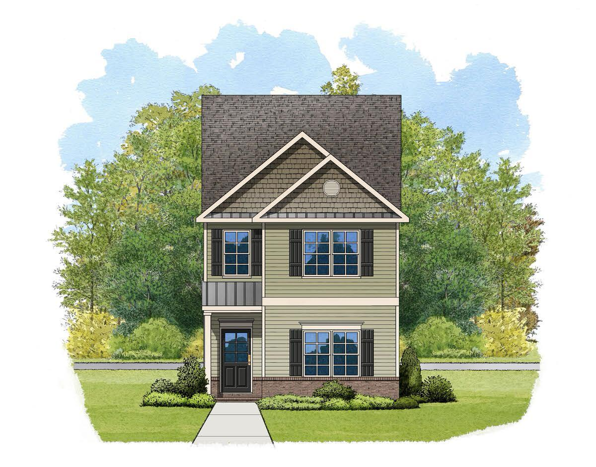 http://partners-dynamic.bdxcdn.com/Images/Homes/EastwoodHomes/max1500_39695890-191204.jpg