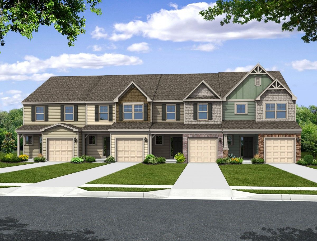 http://partners-dynamic.bdxcdn.com/Images/Homes/EastwoodHomes/max1500_39696120-191204.jpg