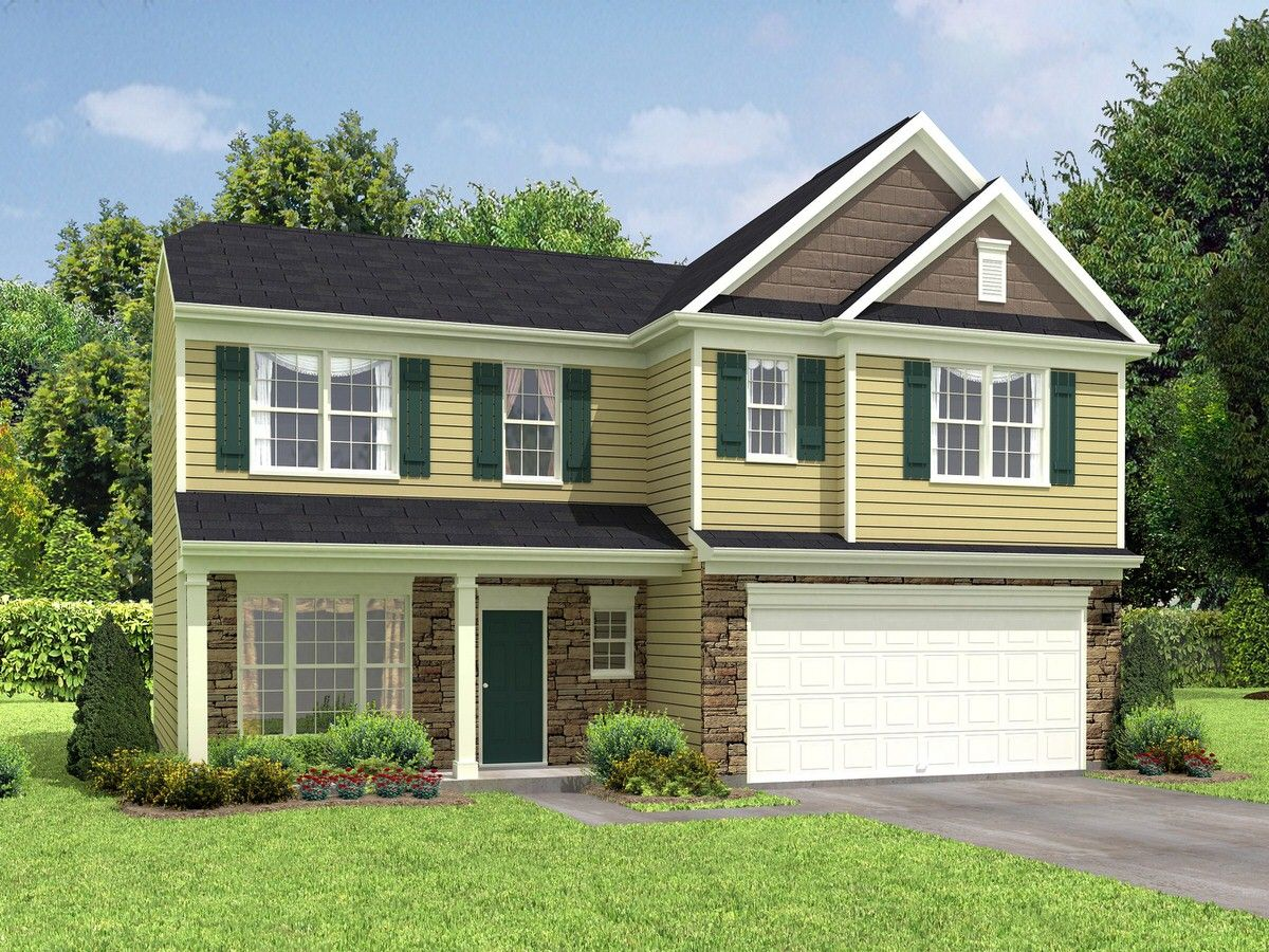 http://partners-dynamic.bdxcdn.com/Images/Homes/EastwoodHomes/max1500_39696207-191204.jpg