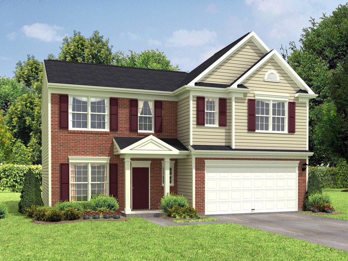 http://partners-dynamic.bdxcdn.com/Images/Homes/EastwoodHomes/max1500_39696208-191204.jpg