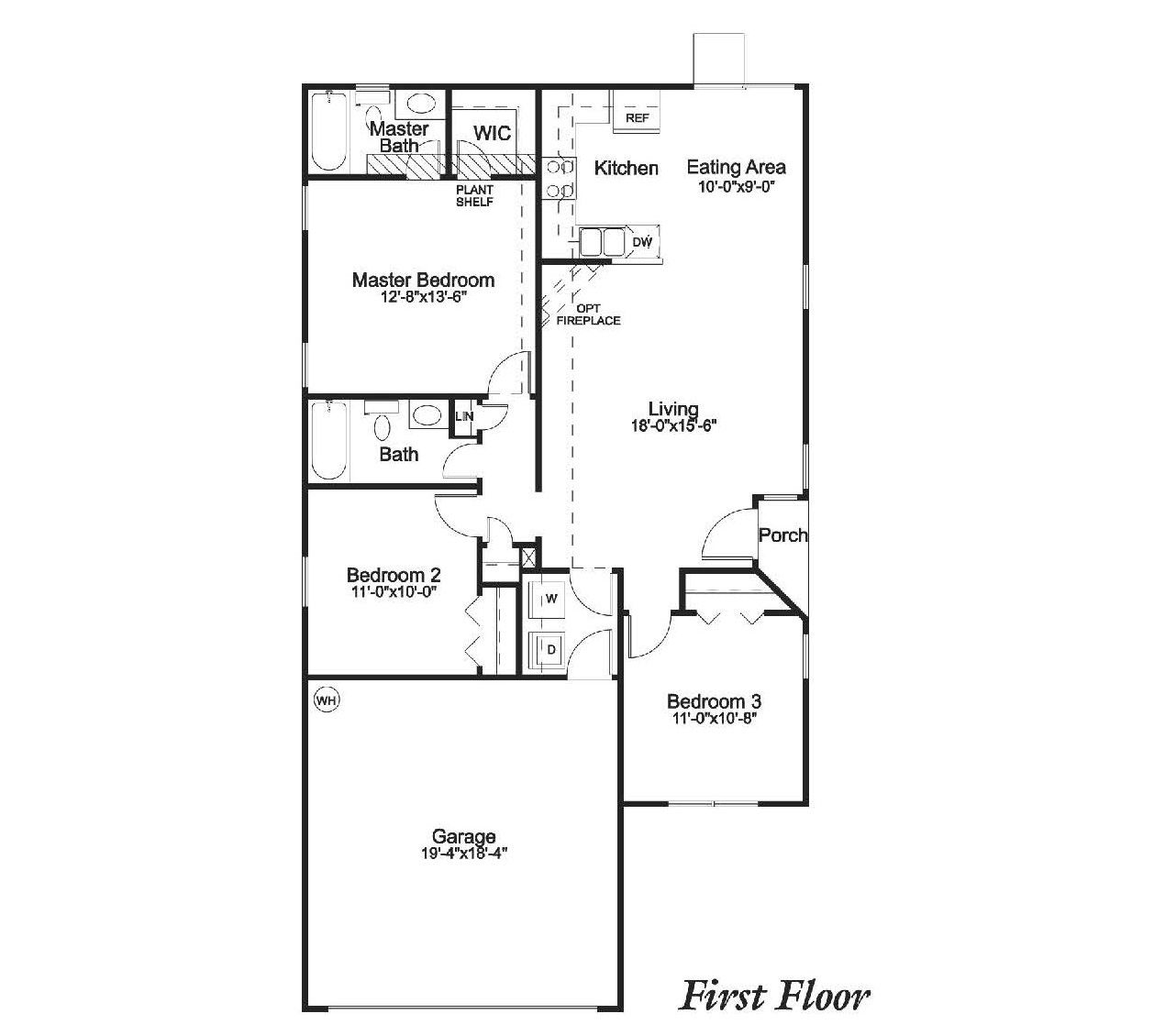 http://partners-dynamic.bdxcdn.com/Images/Homes/EastwoodHomes/max1500_39696744-191204.jpg