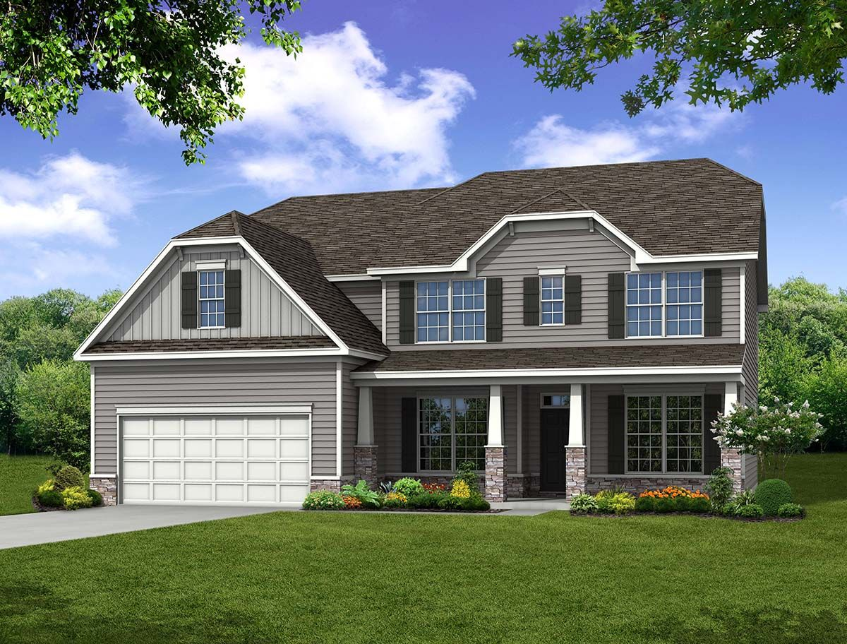 http://partners-dynamic.bdxcdn.com/Images/Homes/EastwoodHomes/max1500_40311433-200102.jpg