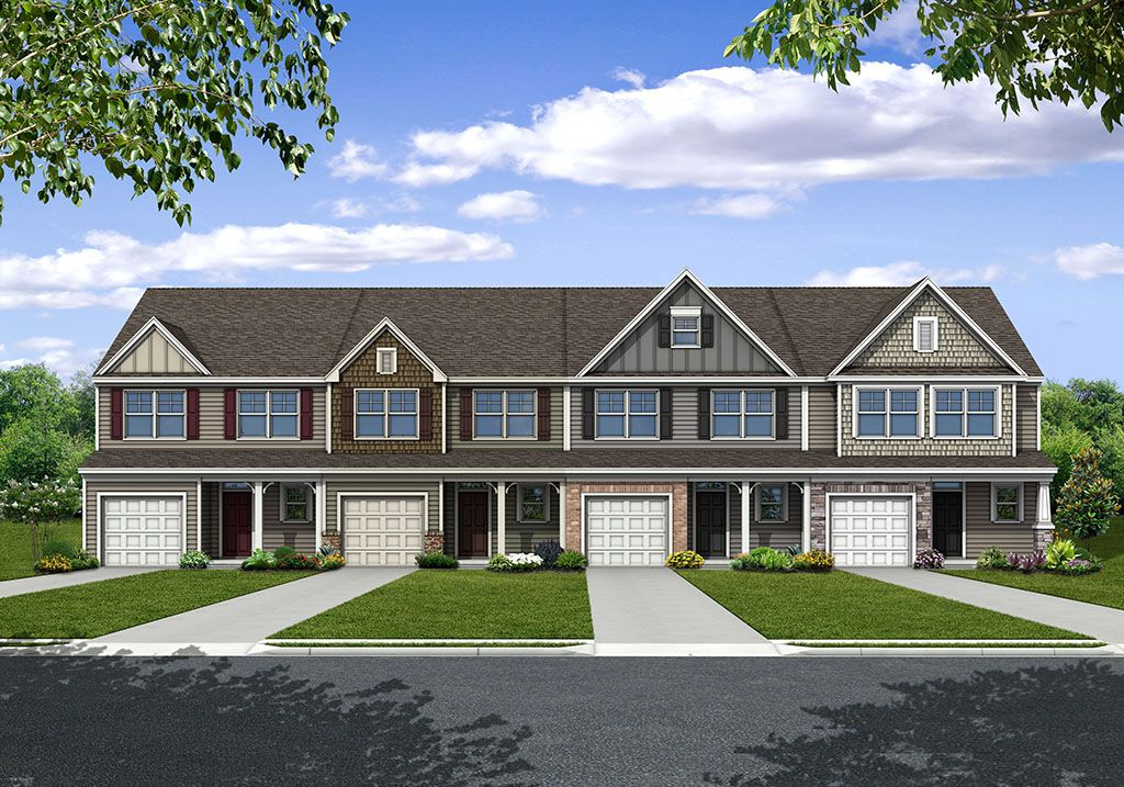 http://partners-dynamic.bdxcdn.com/Images/Homes/EastwoodHomes/max1500_40311462-200102.jpg
