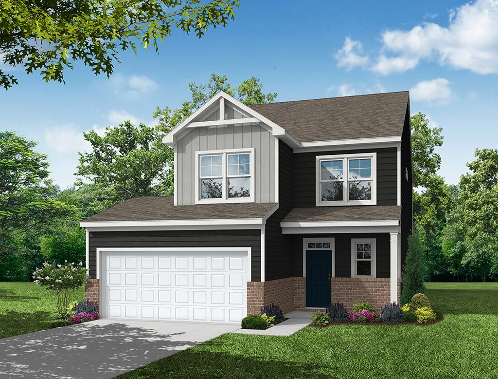 http://partners-dynamic.bdxcdn.com/Images/Homes/EastwoodHomes/max1500_40678098-200123.jpg