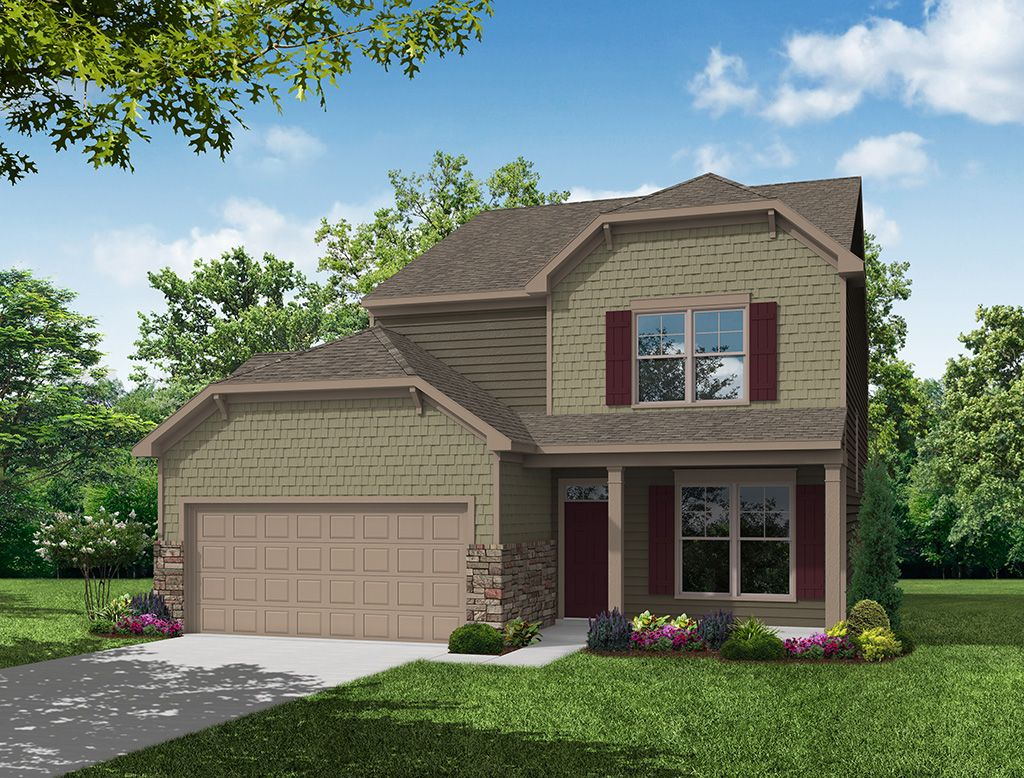 http://partners-dynamic.bdxcdn.com/Images/Homes/EastwoodHomes/max1500_40678106-200123.jpg