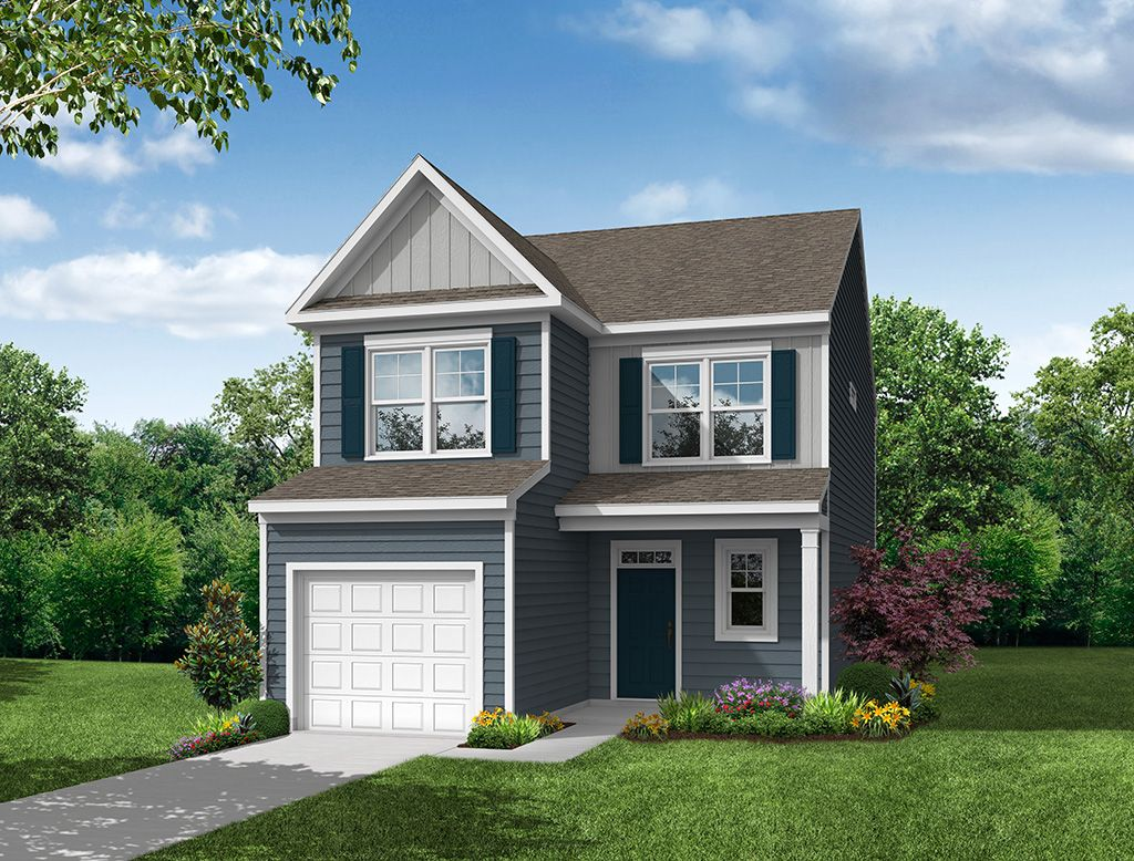 http://partners-dynamic.bdxcdn.com/Images/Homes/EastwoodHomes/max1500_40678139-200123.jpg