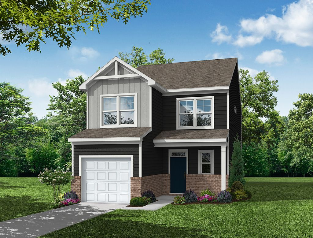 http://partners-dynamic.bdxcdn.com/Images/Homes/EastwoodHomes/max1500_40678140-200123.jpg