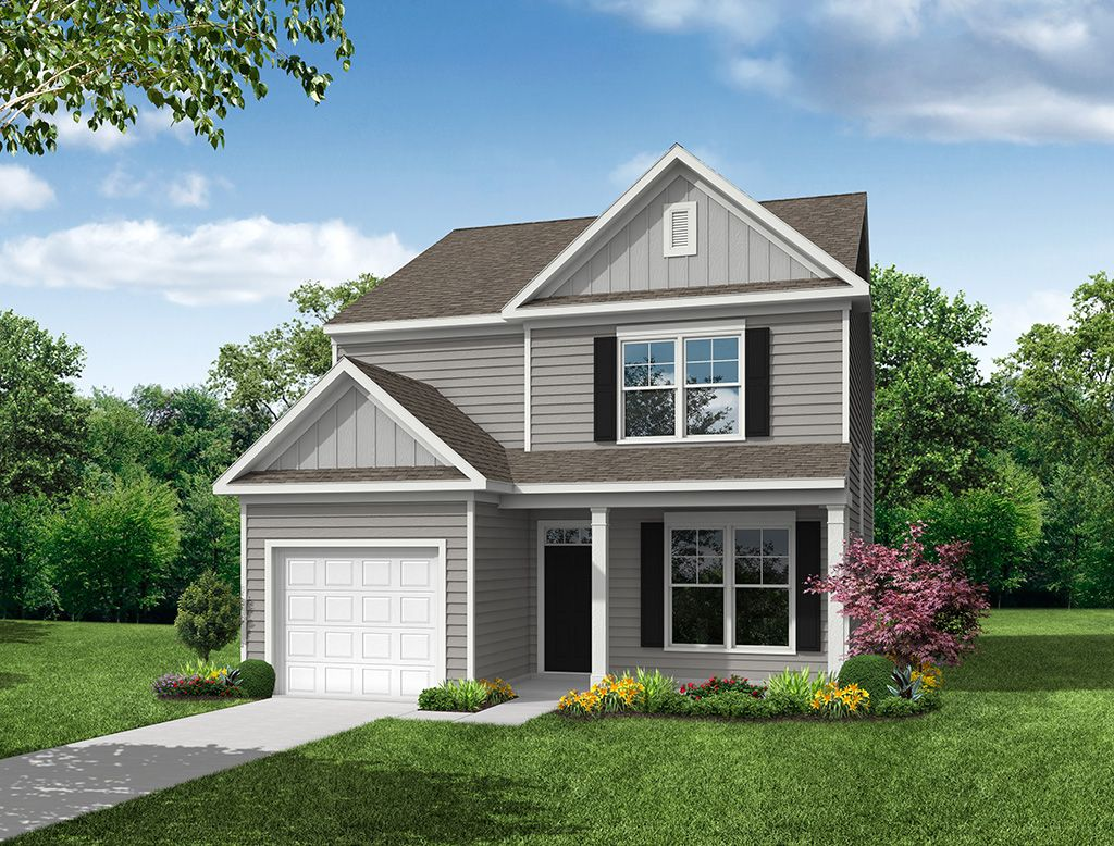 http://partners-dynamic.bdxcdn.com/Images/Homes/EastwoodHomes/max1500_40678145-200123.jpg