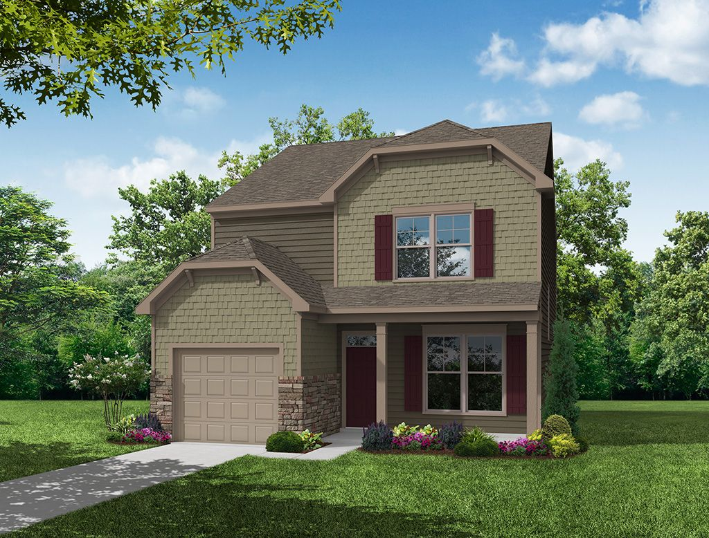 http://partners-dynamic.bdxcdn.com/Images/Homes/EastwoodHomes/max1500_40678146-200123.jpg