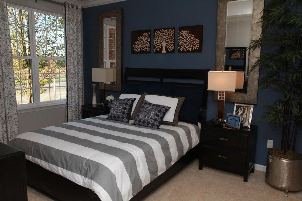 New Homes For Sale Near Cherry Hill Nj