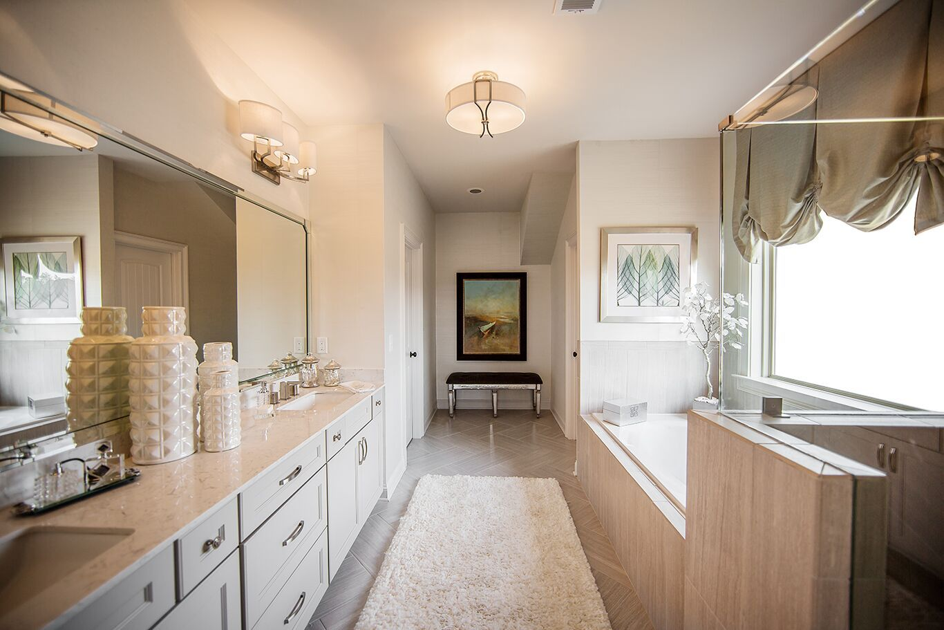 Single Family for Active at Primrose - Collingswood 176 Sierra Circle Woodstock, Georgia 30188 United States