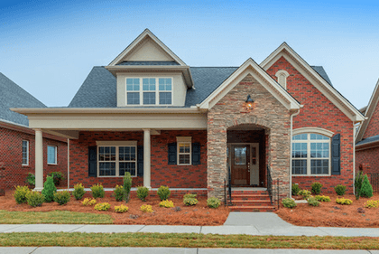 Single Family for Sale at The Courtyards At Cramerton - Spiazza Armstrong Ford Road Cramerton, North Carolina 28032 United States