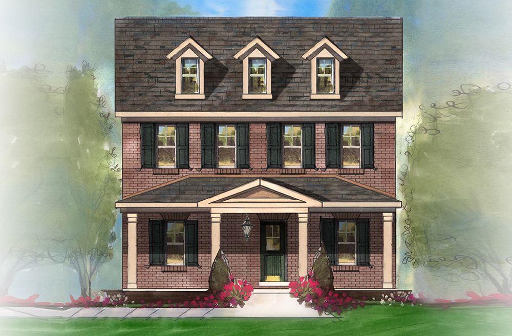 http://partners-dynamic.bdxcdn.com/Images/Homes/Estri40237/max1500_23393399-170808.jpg