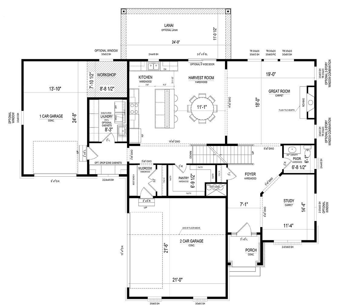 http://partners-dynamic.bdxcdn.com/Images/Homes/Estri40237/max1500_27896622-180604.jpg