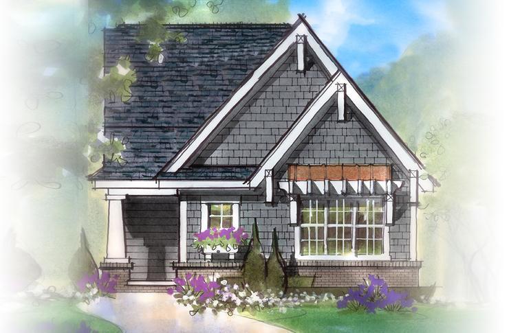 http://partners-dynamic.bdxcdn.com/Images/Homes/Estri40237/max1500_38086060-190927.jpg