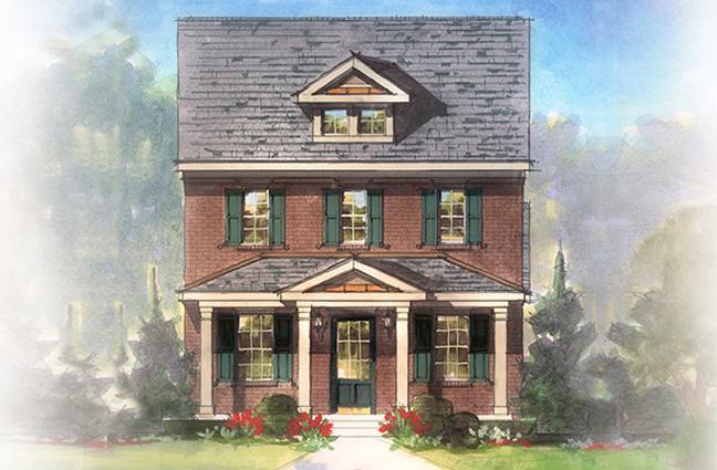 http://partners-dynamic.bdxcdn.com/Images/Homes/Estri40237/max1500_38086219-190927.jpg